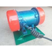 CZ系列仓壁振动器 料仓震动专用 CZ仓壁振动电机