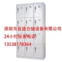 东莞大朗优质文件柜供应 文件柜最新价格 文件柜