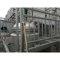 高盐废水零排放设备