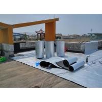 广州优质房顶隔热 设备隔热保温棉供应商