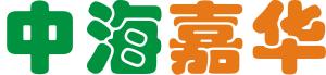 李沧区中海嘉华保温防水材料中心