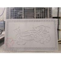 河南美岩板总代理美岩板加工美岩板切割雕刻倒角拉槽