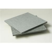 美岩板 美岩水泥板 纤维水泥压力板 清水装饰板
