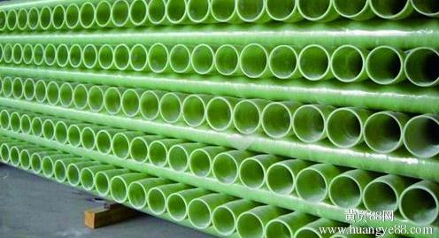 玻璃钢夹砂管道@抚远玻璃钢夹砂管@玻璃钢管道厂家