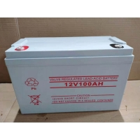 鉛酸蓄電池代刷OEM