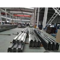 YX75-200-600鍍鋁鋅壓型鋼板 2.0mm鍍鋅壓型鋼