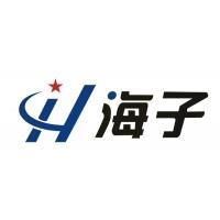江蘇海子木業有限公司