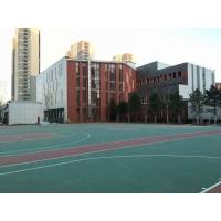 学校用陶板 A2级优质陶土板 吸水率低