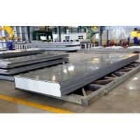 杭州5052铝板厂家直销1吨加工费