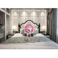 卧室背景墙不锈钢装饰条  客房背景墙不锈钢装饰条