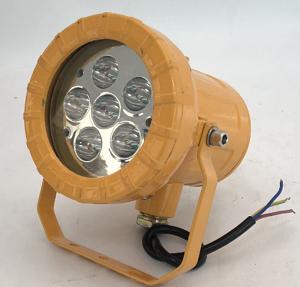 BAK51防爆灯 LED防爆视孔灯