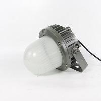 防爆泛光燈/led防爆燈