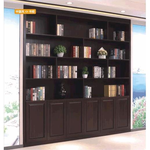 美好 书柜