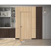 实木|轻奢平板系列