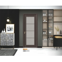 实木|平板玻璃系列
