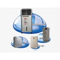 上海商用空气净化器租售欧雷塞斯空气净化器