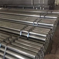 考登钢管/nd钢管/耐候钢管