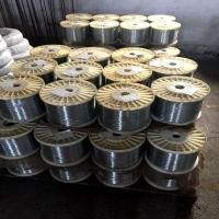 各种型号镀锌铁线 找东莞铁旺 优质产品 优质服务
