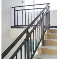 供应大连楼梯扶手/大连锌钢楼梯扶手