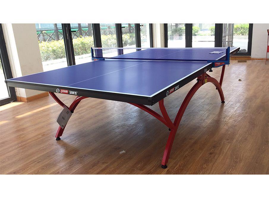 红双喜球桌t2023_乒乓球桌 - 产品展厅 - 苏州市虎丘区红星台球加工厂