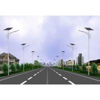 西安太阳能路灯|陕西太阳能路灯|庭院灯|景观灯|高杆灯
