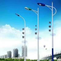 陕西太阳能路灯|LED路灯|陕西景观灯|西安景观灯