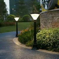 西安太阳能草坪灯陕西太阳能草坪灯