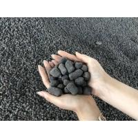 正规陶粒,陶粒价格,回填陶粒