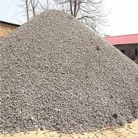 襄陽陶粒值得信賴,專屬物流送貨上門