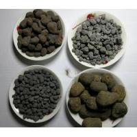 专业广西陶粒,陶粒价格,回填陶粒