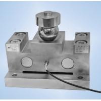 天津各种地磅仪表称重传感器称重仪表供应