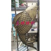 南京金屬浮雕屏風金屬壁畫鋁板雕刻金屬字體雕刻