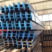 歐標HEB400H型鋼 HE歐標H型鋼的規格表