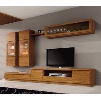 电视柜选洁伟特全铝家居 电视柜款式齐全 经久耐用