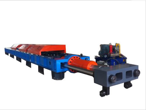 液压拉力机生产厂家昆山克拉克仪器物美价廉服务一流