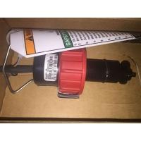 GF signet流量传感器P51530-P0