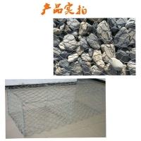 安平生产的雷诺护垫和石笼网有什么区别