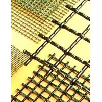 安平生产不锈钢网