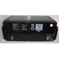 松下UPS蓄电池价格 免维护蓄电池销售更换回收