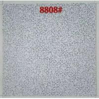 1米抛光砖工程砖,白聚晶地砖