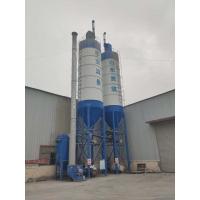 供应高强无收缩灌浆料和聚合物砂浆的山东枣庄地区工厂推荐