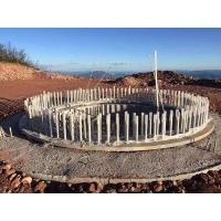 山东济宁灌浆料公司供应风电项目专用灌浆料C80