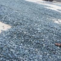 供应鹅卵石,河北鹅卵石 各种型号