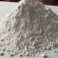 河北活性碳酸钙厂家 保定活性钙价格 河北塑料填充用钙粉