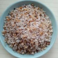 邢台石英砂骨料价格 水处理用石英砂 环氧地坪石英砂