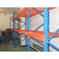 仓库重型货架定制供应,欢迎致电上海诺宏