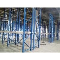 诺宏货架专业定制供应库房货架欢迎咨询