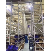 仓库托盘式货架供应,匹配1000*1200托盘使用欢迎咨询