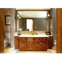御木源整裝-浴室柜系列