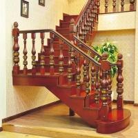 御木源整装-楼梯系列